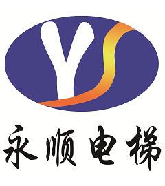 贵州永顺贝博论坛有限公司